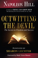 Napoleon Hill s Outwitting the Devil