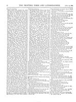 The Printing Times and Lithogapher PDF