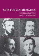 Sets for Mathematics