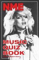 NME Quiz Book
