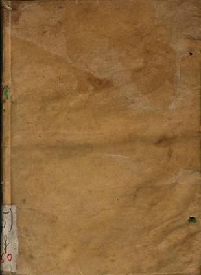 Dichiaratione del nuovo theatro che l illustrissimo Senato di questa felice citta di Palermo drizzo alla invittissima Maesta del re Filippo IV il grande     PDF