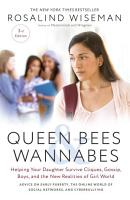 Queen Bees and Wannabes  3rd Edition PDF