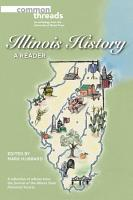 Illinois History PDF