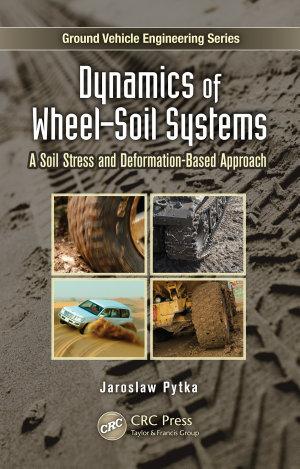 Dynamics of Wheel   Soil Systems