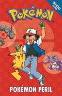 Pokémon Peril