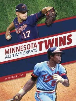 Minnesota Twins All-Time Greats