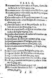 Explicacion de la doctrina christ[ia]na y la obligacio[...] los fieles en creer y obrar