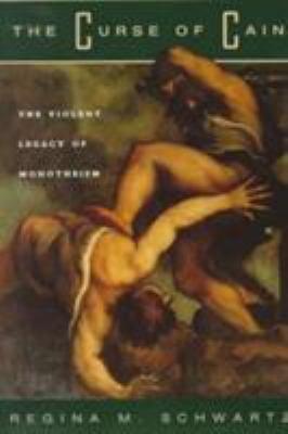 The Curse of Cain PDF