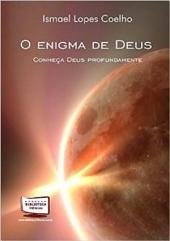 O Enigma De Deus