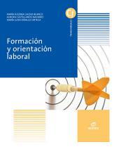 Formación y orientación laboral (Edición 2016)