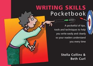 Writing Skills Pocketbook PDF