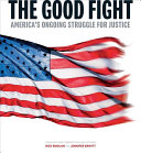 Download The Good Fight Book
