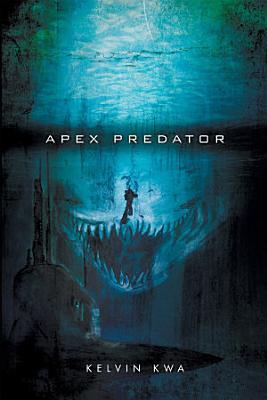 Apex Predator PDF