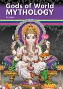 Gods of World Mythology PDF
