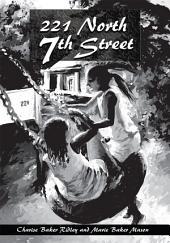 221 North 7th Street