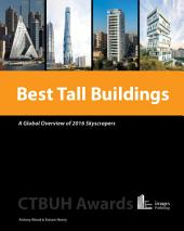 Best Tall Buildings: CTBUH Awards: A Global Overview of 2016 Skyscrapers