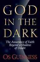 God in the Dark PDF