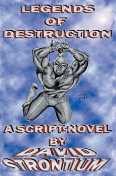 Legends of Destruction PDF