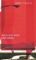 Haus aus Sand und Nebel PDF