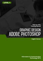 ADOBE PHOTOSHOP CS6 (LEVEL 1)
