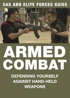 Armed Combat  SAS   Elite Forces Guide PDF