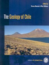 The Geology of Chile PDF