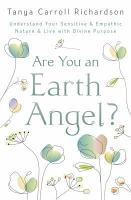 Are You An Earth Angel  PDF