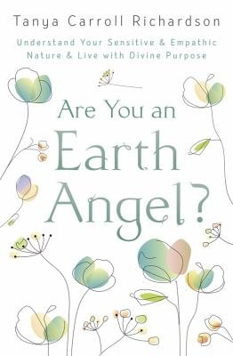 Are You An Earth Angel