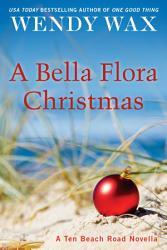 A Bella Flora Christmas Book PDF