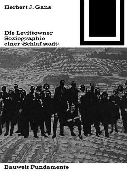 Die Lewittowner PDF