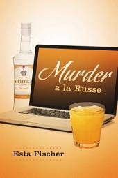 Murder a la Russe