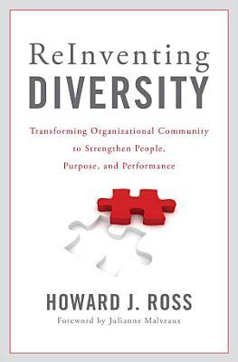 Reinventing Diversity