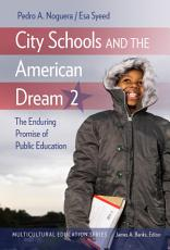 City Schools and the American Dream 2 PDF