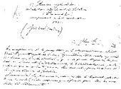 Memoria reglamentaria del establecimiento termal de Jabalcuz (provincia de Jaen) correspondiente á la temporada del año 1898