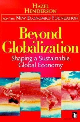 Beyond Globalization