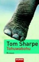 Tohuwabohu PDF
