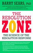 The Resolution Zone