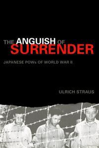 The Anguish of Surrender PDF