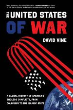 The United States of War