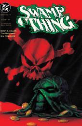 Swamp Thing (1985-) #114