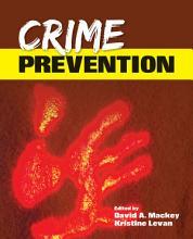 Crime Prevention PDF