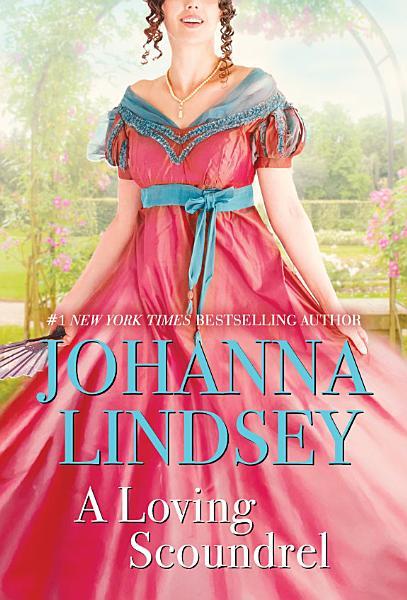 Download A Loving Scoundrel Book