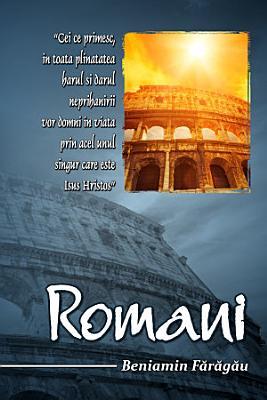 Romani PDF