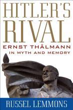 Hitler s Rival PDF