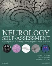 Neurology Self-Assessment: A Companion to Bradley's Neurology in Clinical Practice E-Book