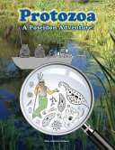 Protozoa  A Poseidon Adventure  PDF