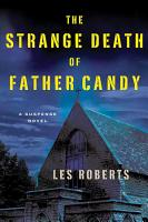 The Strange Death of Father Candy PDF