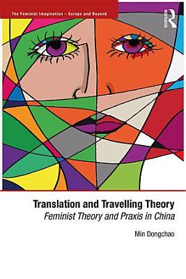 Translation and Travelling Theory PDF