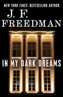 In My Dark Dreams PDF