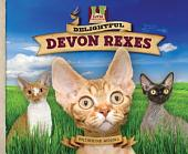 Delightful Devon Rexes